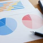 専門家コラム「家計調査を例として、統計情報の活用を考える」(2017年5月)