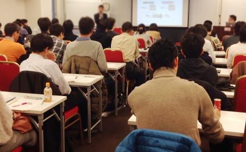 11/17「中央支部まつり2018」開催のお知らせ(詳細版)