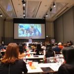 【東京協会】第3回『活動成果プレゼンコンペ大会』開催のご案内