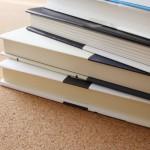 専門家コラム「教育と評価を連動する効果について」(2018年4月)