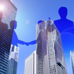 グローバル・ウインド 「中小企業が海外進出で成功するには」(2018年05月)