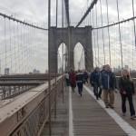 グローバル・ウインド 「ニューヨークを訪れて」 -元消防職員&TOEIC955診断士の観察眼-(2017年5月)