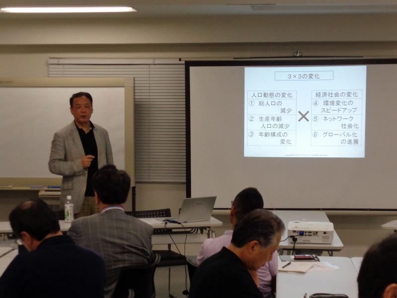 02_日本労働市場の外国人活用について