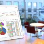 専門家コラム「ビジネスの成功確率を高める!今すぐ使えるマーケティングリサーチの ポイント!」(2017年10月)