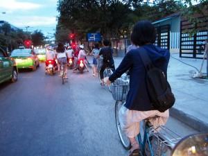 image2_【新規事業立ち上げのため自転車でベトナムを走る】