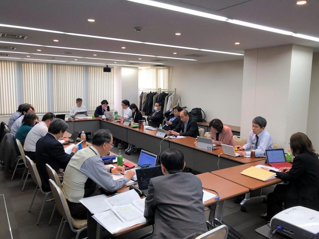 022_写真(第7回部長会(12月2日))