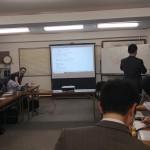 【開催報告】第4回 カンファレンスプロジェクト会議