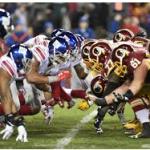 グローバル・ウインド 「NFLに学ぶプロスポーツリーグの稼ぎ方」(2018年06月)