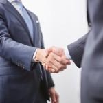 経営相談Q&A「自社の強みの見つけ方」(2017年06月)