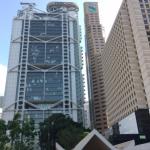 グローバル・ウインド 「香港のとある日曜の風景から見えた「フィリピン」について」(2018年06月)