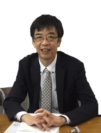 miyoshi-koji-san