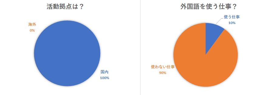 miyoshi-san_zu1