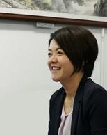 ihara-mie-san