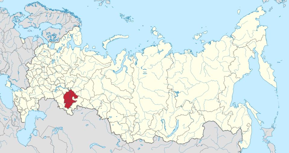 図1_地図