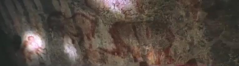図6_カボーヴァ洞窟