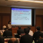 中央支部 実務従事支援部主催「正副指導員のためのお役立ちミーティング」 開催のお知らせ