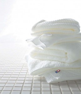 02_towel