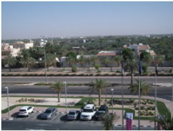 03_Al_Ain_overview.jpg