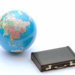 専門家コラム「中小企業の情報セキュリティ対策」(2020年12月)