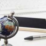 専門家コラム「小規模・中小企業事業者さんのためのSDGs活用のコツ」(2020年1月)