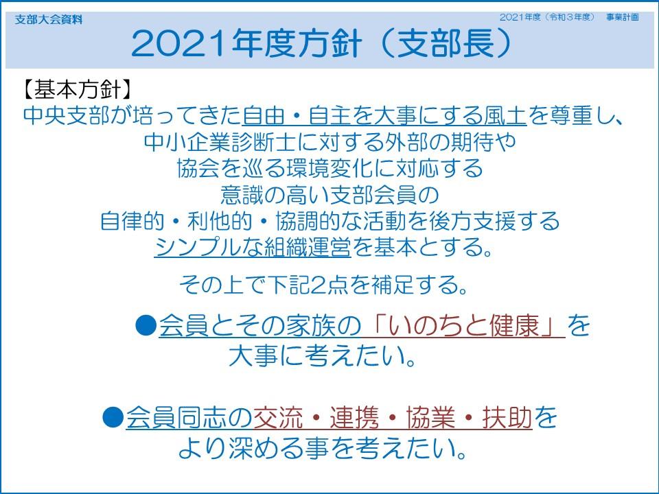 Hoshin2021_1