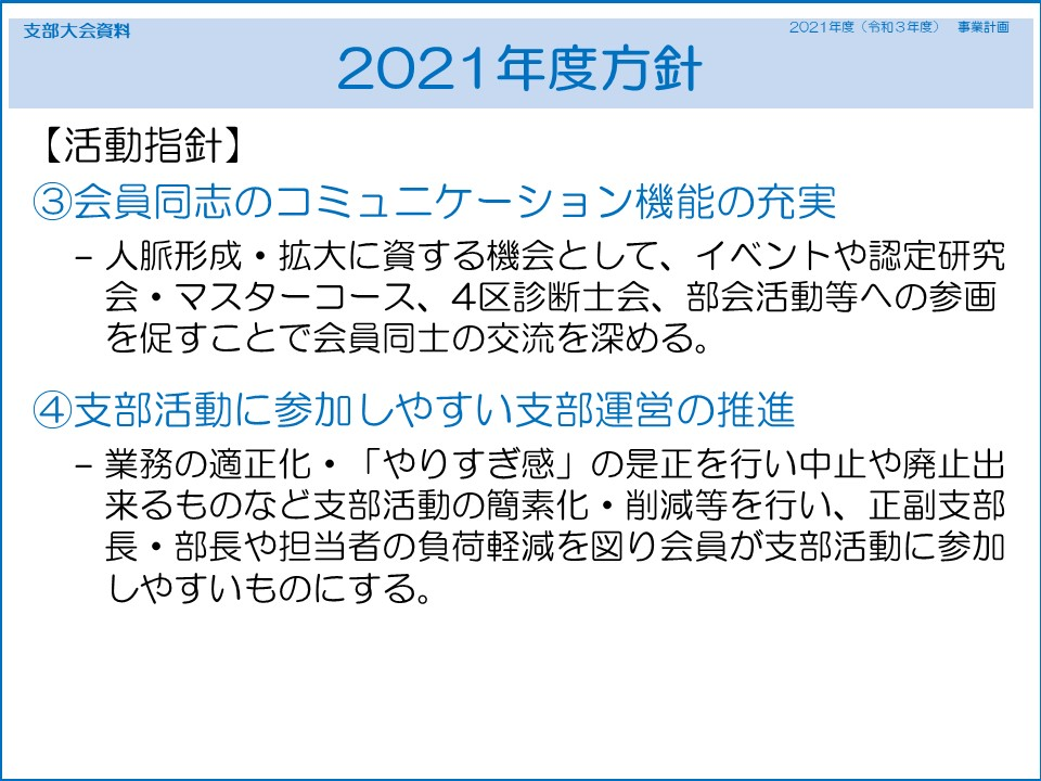 Hoshin2021_3