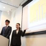 専門家コラム「1on1ミーティングの特徴と導入・運用のポイント」(2019年11月)
