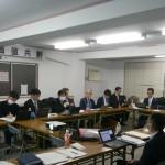 「第6回 カンファレンスプロジェクト」会議開催報告