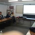 「第7回 カンファレンスプロジェクト」会議開催報告