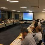 NPOみなと経営支援 コンプライアンス研修 開催報告