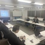 スプリングフォーラム2020プロジェクト 第2回 実行委員会