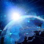グローバル・ウインド「ビジネス環境ランキングを活用しよう」(2020年02月)