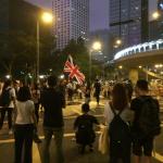 グローバル・ウインド「香港駐在員生活6年目(香港デモ、新型コロナウイルス、アジアビジネス、続・とある日曜の風景から見えた『フィリピン』について)」(2020年03月)