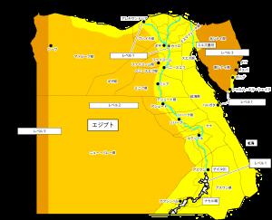 20200401-map