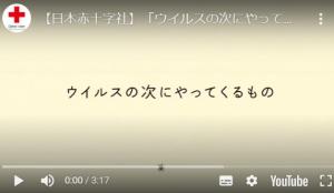 g4_ooishi