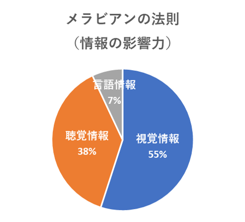 1_minagawa