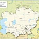 グローバル・ウインド「中央アジアと一帯一路 その1 ウズベキスタン(前編)」(2020年08月)