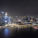 グローバル・ウインド「シンガポール今昔」(2020年12月)