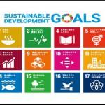 専門家コラム「小規模企業でも簡単に取り組め売上拡大に繋がるSDGsの取り組み方」(2021年9月)